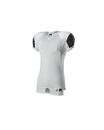 Alleson Youth Stretch Football Jersey