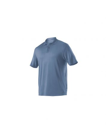Alleson Adult Gameday Polo