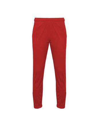Badger Women's Outer-Core Pant