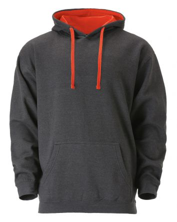 Ouray Adult Benchmark Colorblock Hood