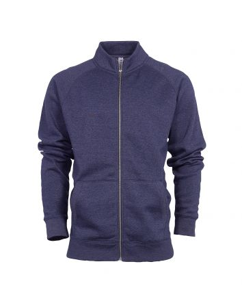 Ouray M Heritage Full Zip Jacket