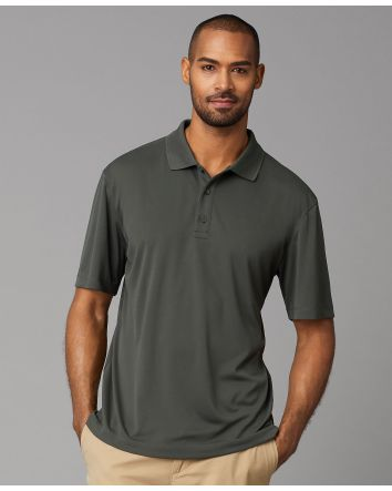 PRIM + Preux Adult Energy Tall Polo