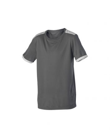 Alleson Youth Header Soccer Jersey